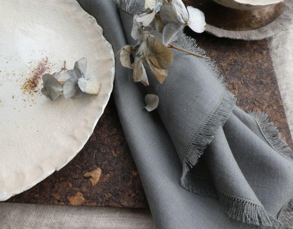 serweta-dekoracja stołu