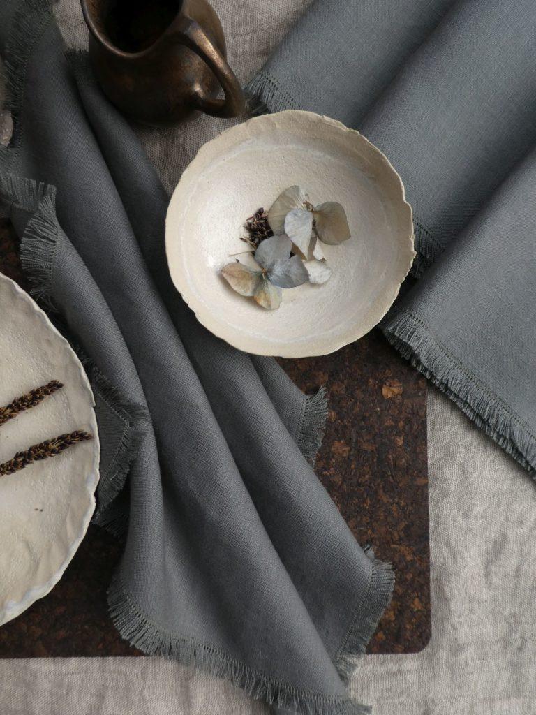 serweta-nakrycie stołu